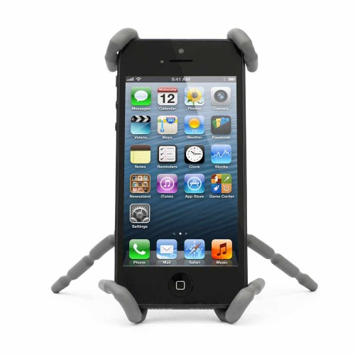 iphone stand car mount