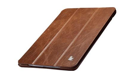 complete-protection-ipad-mini-case
