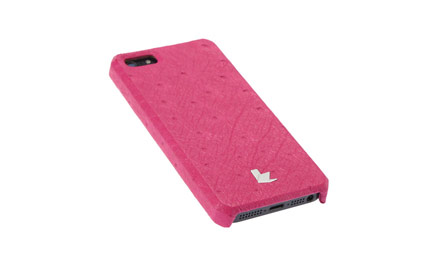 easy-access-iphone-5-cases
