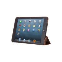 great-ipad-mini-cases-for-work