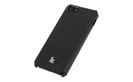 leather-iphone-5-cases