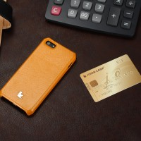 leather-wallet-iphone-5-cases