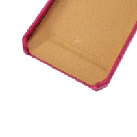 premium-leather-iphone-5-cases