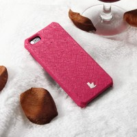 quality-iphone-5-case