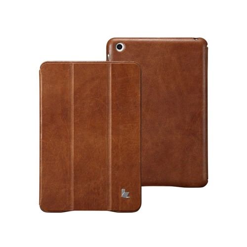 quality-leather-ipad-mini-case