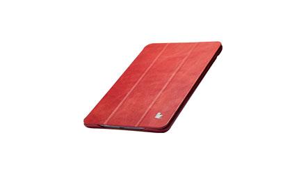 slim-and-lightweight-ipad-mini-cases