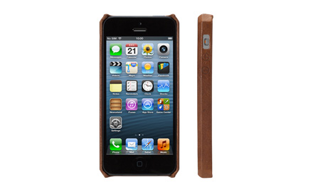 slim-leather-iphone-5-cases