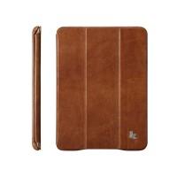 slim-vintage-leather-ipad-mini-cases