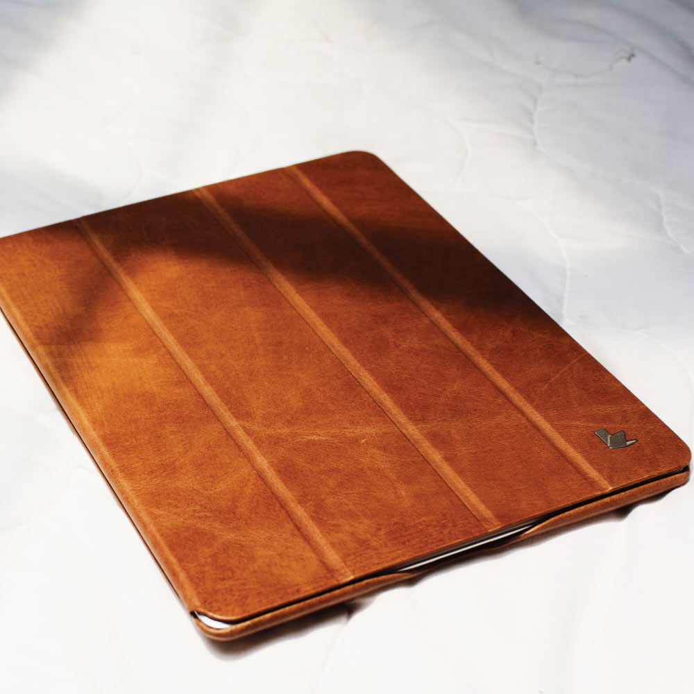 Best Travel Case For Ipad Mini