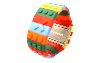 colorful-watch-blockwatch