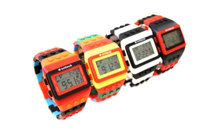 fashion-wrist-watch-ontock