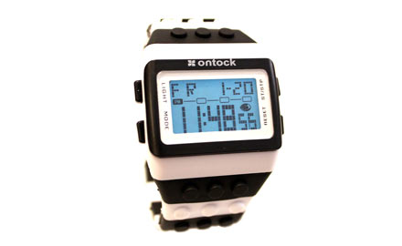 ontock-blockwatch-nightlight