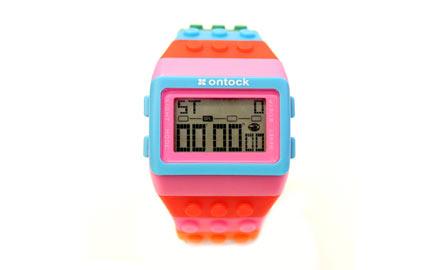 stopwatch-blockwatch