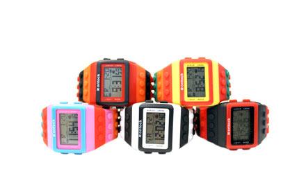 unique-digital-watch