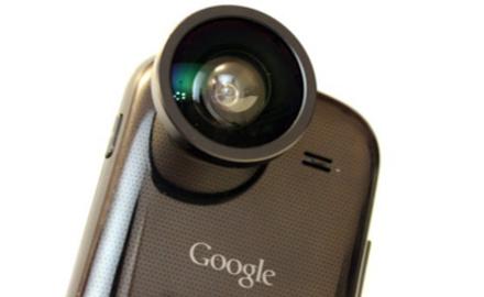 android-lens-lumolens