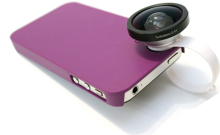 easy-to-use-iphone-lens-lumolens