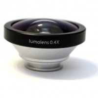 lumolens-iphone-lens-4
