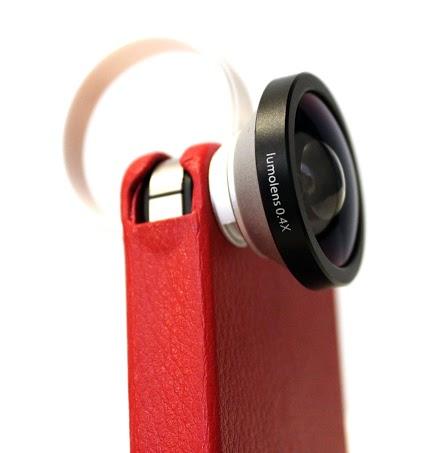 lumolens-iphone-lens-7