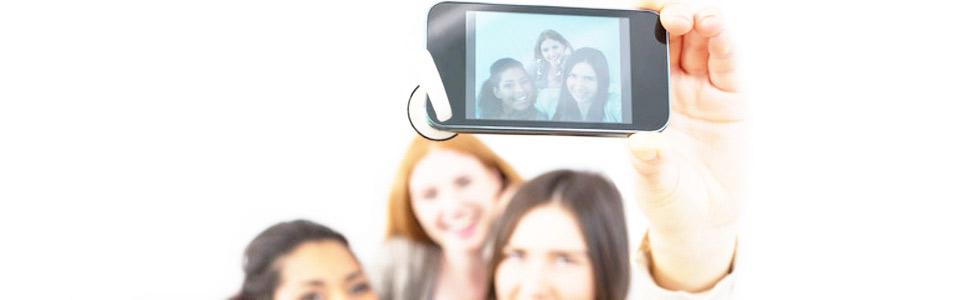 selfie-iphone-lens-lumolens-1