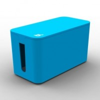 cablebox - blue