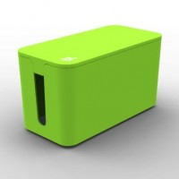 cablebox-green