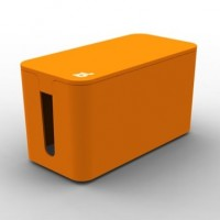 cablebox-orange