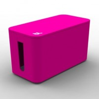 cablebox-pink