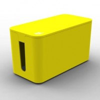 cablebox-yellow