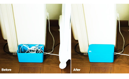 keepsafe-cablebox-mini-cable-organizer