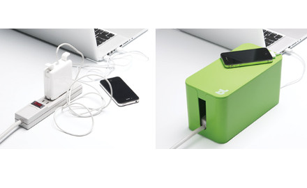 manage-cables-cablebox-mini-cable-organizer